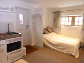 Annex To Rent - Horsley -Surrey