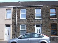2 Bed Terraced Property to rent in Briton Ferry,Neath.