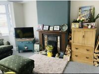 3 bedroom house in Ashton drive, Bristol