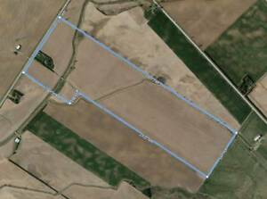 Are you looking for a FARM FOR SALE in KENT COUNTY?