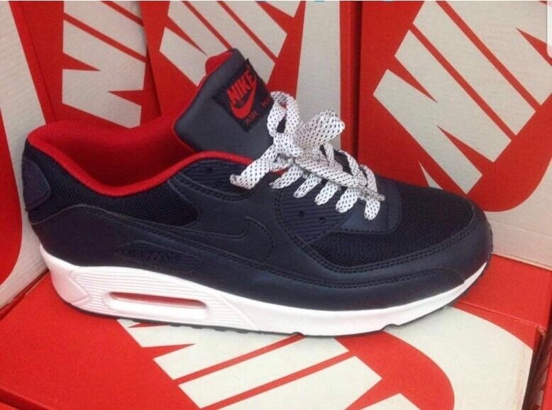 NEW Nike Air Max 90 Brand | in Leicester, Leicestershire | Gumtree