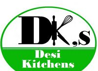 Desi Kitchens - Catering Service - 100% HALAL