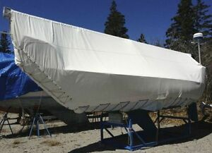 Mirage 24 Sailboat  - For Sale