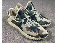 Yeezy | Men's Shoes & Boots For Sale - Gumtree