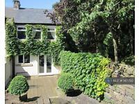 3 bedroom house in Burns Street, Burnley, BB12 (3 bed)