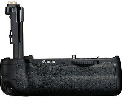 CANON BG-E21 Handgriff EOS 6D Mark II BG E 21 Neu Fachhändler...