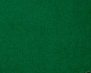 Green Baize / Felt - snooker / card tables