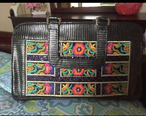 REDUCED!!! Handbags and evening clutches