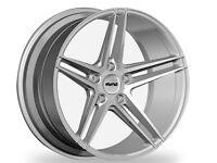 """BMW wheels 8,5 9,5 19"""" VEEMANN"""