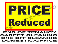 ALL LONDON FULL GUARANTEE PROFESSIONAL END OF TENANCY DEEP CLEANING, CARPET CLEANERS SERVICES SOFA
