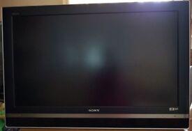 """Sony BRAVIA 40"""""""