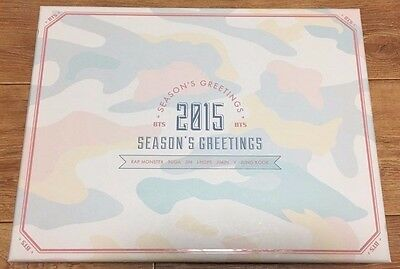 BTS - Season