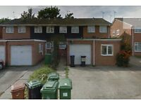 Guild Road, Bexley, Nice DSS Welcome Studio Flat Available Now