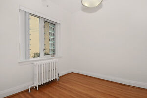 Loft-Style 1BD in Forest Hill! Near Yonge & Downtown!
