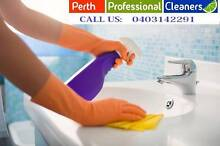 Perth Professional Cleaners Perth Northern Midlands Preview