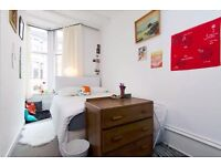 Flatmate Wanted Start Oct West End Near Uni & Hillhead Subway