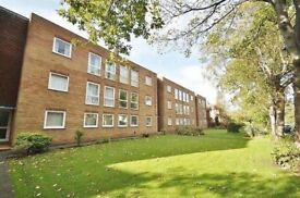 Nicola Court - 2 Bed Flat for Rent £495 PCM. Modern & recently refurbished