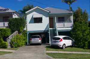 Room Available Pet Friendly House $180 p/w Norman Park Brisbane South East Preview