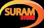suram-onlinestore