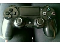 PlayStation 4 Controller for sale