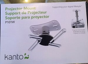 Kanto Projector Mount