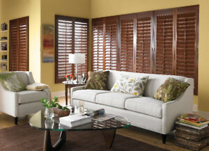 Blinds & Shutters Lowest Price Guaranteed!