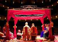 Wedding Mandap / Wedding Gazebo Rental only $499