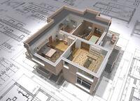 Looking to build? Get $10000 in free extras-$1500 Referral Bonus