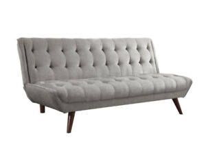 Rolo sofabed $499 TAX INCLUDED!!