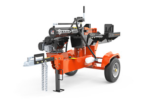 ARIENS 27 TON LOG SPLITTER
