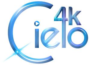 TELEVISION – IPTV SERVICE - CIELO4K  www.iptv-service.com