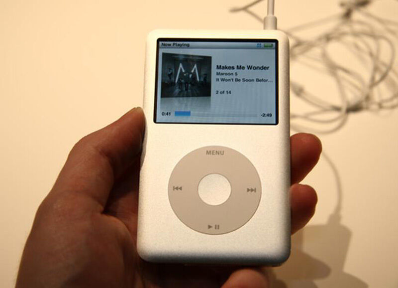 how to update the ipod classic 80 gb ebay
