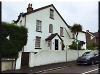 Great location - House share In central Maidstone, Kent