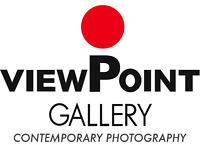 ViewPoint Gallery is seeking a summer student Gallery Assistant!