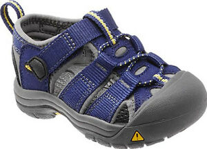 Looking for Toddler Size 6 Keen sandals, not pink