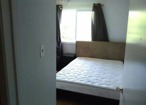 Two rooms near UTM/South Common Centre (female) available Jan1st London Ontario image 5
