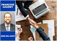 Assurance Vie, Assurance Hypothécaire, Invalidité, REER, CELI