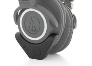 ATH-M50X Headphone Bluetooth Adapter BAL M50X (adapter only)