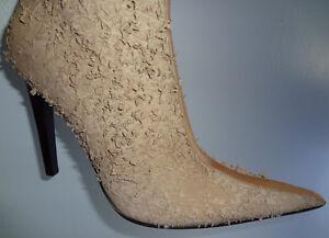 *** Designer High Heel Boots by Debut *BRAND NEW* 41/11