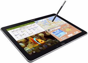 Tablette 12 pouces Samsung Galaxy Pro