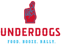 Underdogs is hiring for BOH