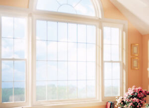 Best prices for Windows & Doors. Give us a chance to prove this.