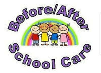 Before & After School Care for Vincent Massey (Oshawa) students