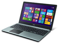 All Brand Name Laptop For Big Sale