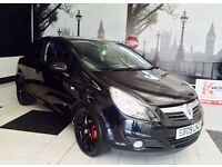 ★ CAR OF THE WEEK ★★ VAUXHALL CORSA 1.2 SXI PETROL ★ MOT JUNE 2017 ★ FULLY HPI CLEAR ★ KWIKI AUTOS ★