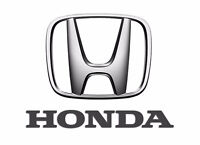 HONDA BODY & MECHANICAL PARTS - ALL MODELS & YEARS