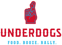 Underdogs is looking for an Assistant General Manager!