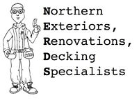 Renovations, Garages, Exteriors, Fences, Decks * Fort Mac Local*