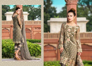 Designer collection@Zyna Boutique **Unbelievable prices