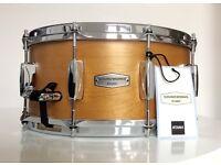 TAMA DMP1465 Maple Soundworks Snare
